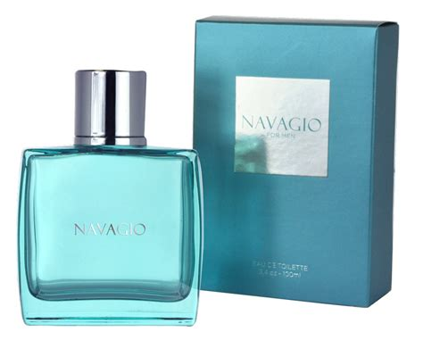 new 2015 colognes for men navagio perfume and skin cologne a new fragrance for men