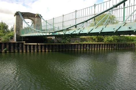 150 M To Ft victoria bridge bath wikipedia