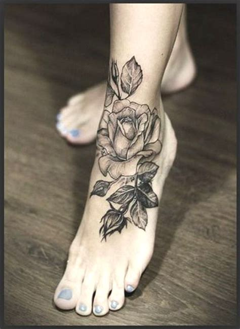 rose tattoo designs black and white black and white cliparts co