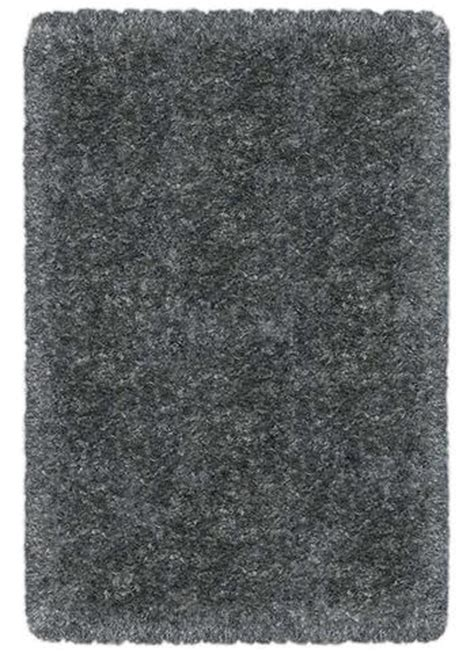 creative accents rugs allen sq nylon low pile rug creative accents luxe home