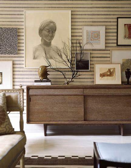 living room credenza mid century credenzas continued design improvised