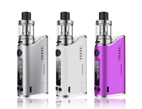 Mod Kit Vapor Vape Attitude Kit By Vaporesso 80w vapor product calls vaporesso 80w attitude starter kit with a price