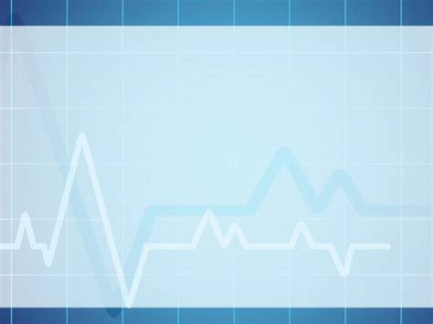 презентации powerpoint медицина