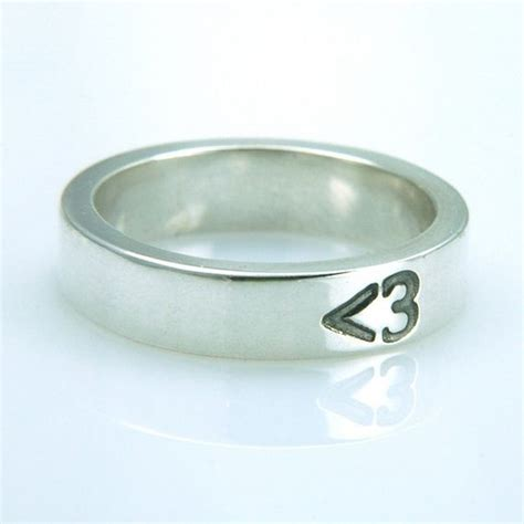 Binary Wedding Band Because Geeks Get Married by Geeky Engagement Rings Wedding Bands And Ring Boxes