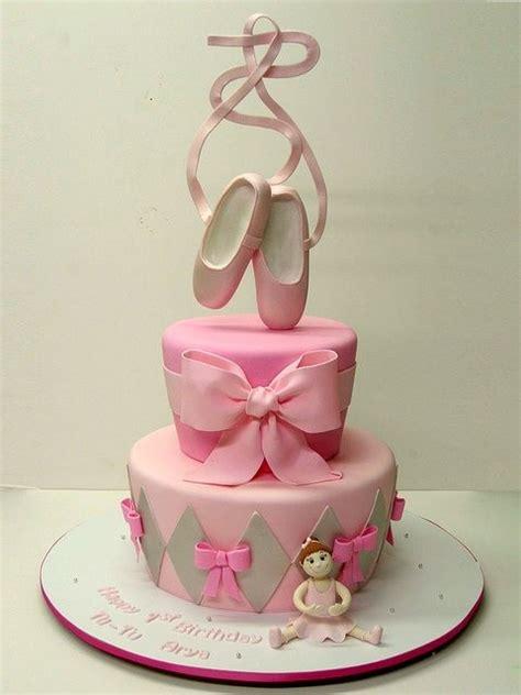 ballet slipper cake ballet shoes cake birthday ideas ballet