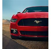 2017 Ford&174 Mustang Sports Car  1 For Over 45