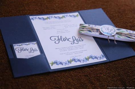tarjetas de matrimonio 2017 161 35 ideas para inspirarte tarjetas de matrimonio 2017 161 35 ideas para inspirarte invitaciones