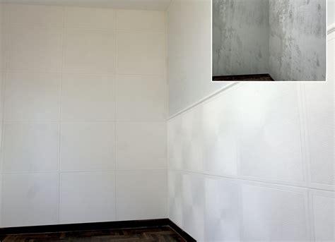 humedad en paredes interiores solucion sistema blotting la soluci 243 n definitiva a los problemas