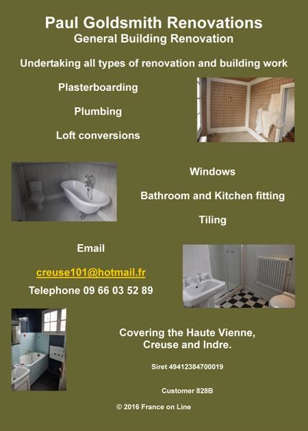 bathroom suppliers and installers france bathrooms suppliers and installers