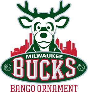 milwaukee bucks fan pack pack email the official site of the milwaukee