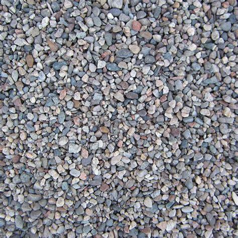 pea gravel block lite