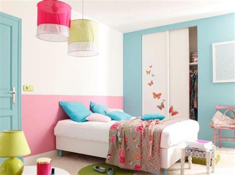 peinture chambre garcon tendance peinture chambre enfant leroy merlin chambre enfant