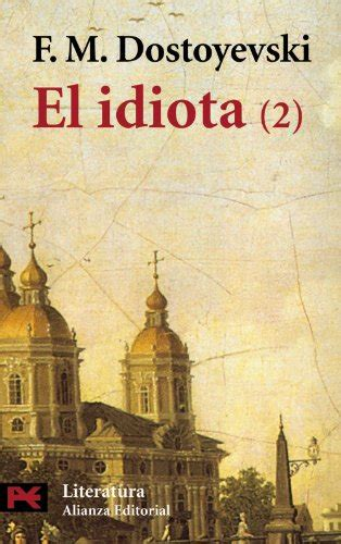 el idiota idiot download el idiota 2 the idiot read pdf book audio id u9pguja