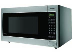 Reviews Toaster Ovens Best Countertop Microwave Oven 2015