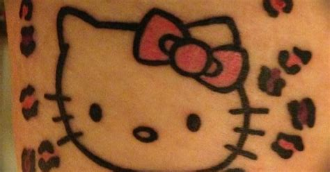 sister in law tattoos my in would this hello