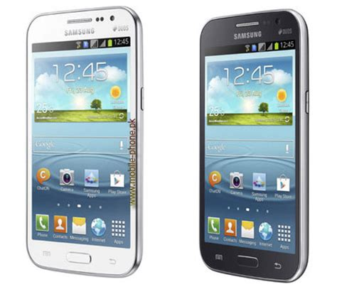 grand neo mobile price samsung galaxy grand neo mobile pictures mobile phone pk