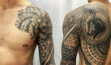 tattoo sleeve singapore tattoo studios in singapore where to get inked by the