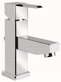 rubinetti emmevi prodotti d orazio s p a rubinetteria emmevi sicily