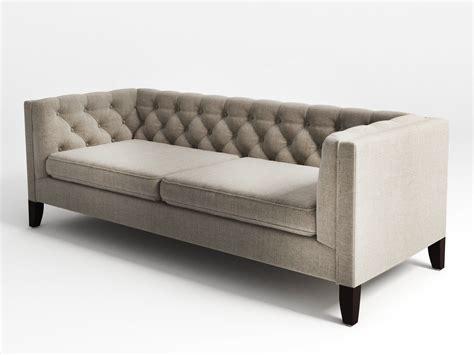 world market kendall sofa kendall sofa world market review hereo sofa