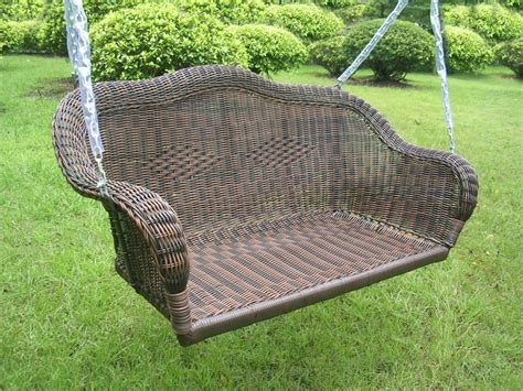 antique wicker porch swing antique wicker rocking chair into the glass dreamed of