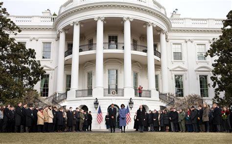 wiki white house file white house silence tucson 2011 jpg wikimedia commons