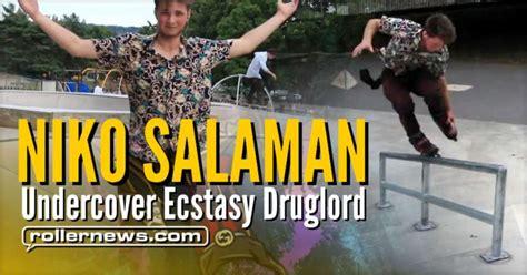 mofos bathroom niko salaman undercover ecstasy druglord 2017 uk park clips rollernews com