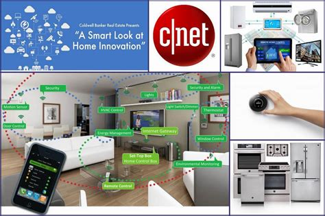smart home technology system 100 smart home technology system getting started