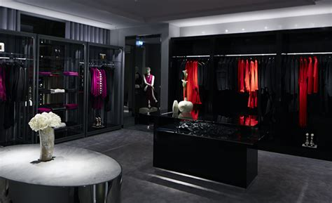 glamshops ro visual merchandising shop design shop