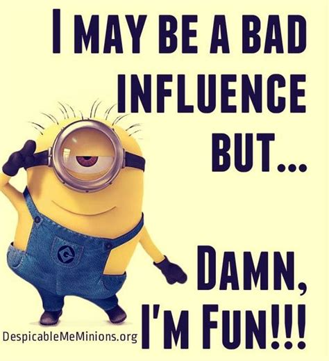 best humor pictures top 40 minion jokes quotes and humor