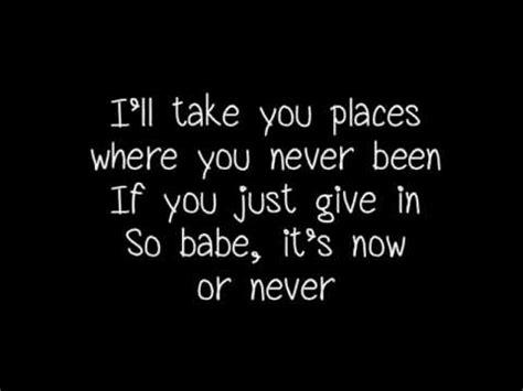 tata my bloody lyrics crush on you tata lyrics