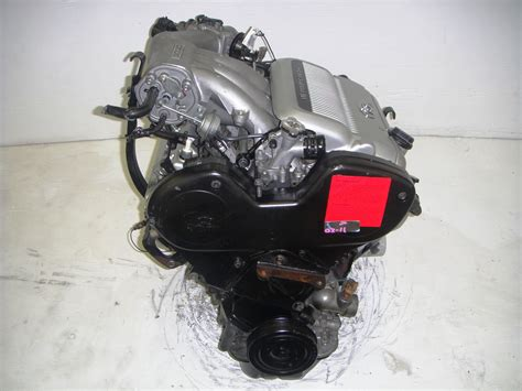Toyota Corolla V6 Engine Jdm Engines Inc Jdm Free Engine Image For User Manual