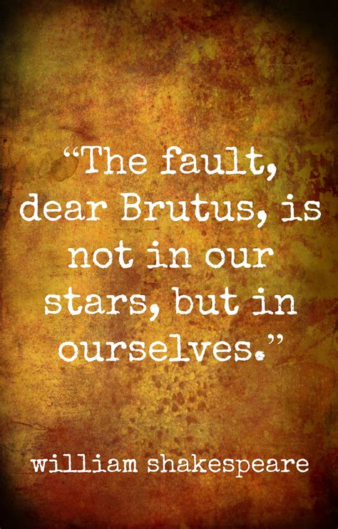 daily vibes artist caesar thehun quotes from brutus quotesgram
