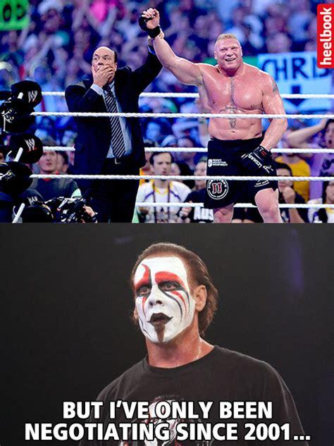 Undertaker Meme - undertaker streak meme www pixshark com images