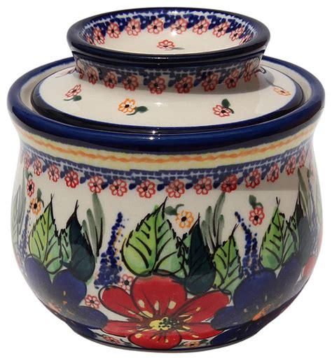 pottery pattern numbers shop houzz zaklady ceramiczne boleslawiec polish pottery