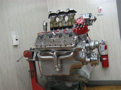 design expert v8 26 photo of 101 for ford flathead v8 distributor