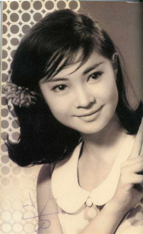 actress hong kong picture josephine siao hong kong actress and singer from the