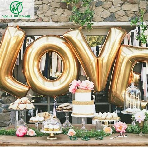 1000  ideas about Garden Party Decorations on Pinterest