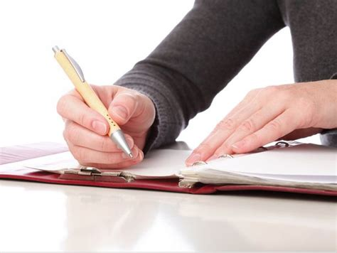 Business Letter Kaise Likhe how to write application and letter application aur
