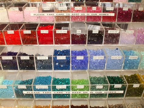 bead shop manchester the bead shop ghostly tom s travel