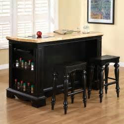 portable kitchen island bar portable kitchen island with seating home interior designs