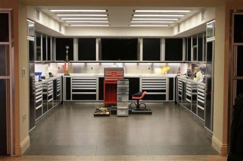 car garage man cave floor plans lovely  car garage