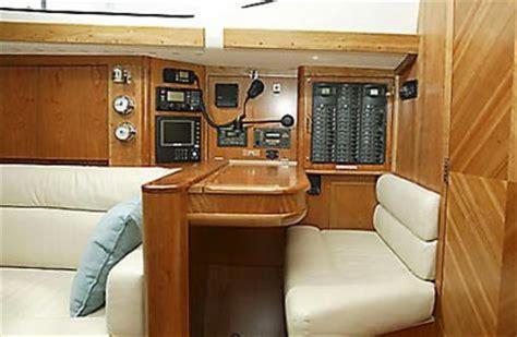 bareboat yacht charter bareboats charters saga