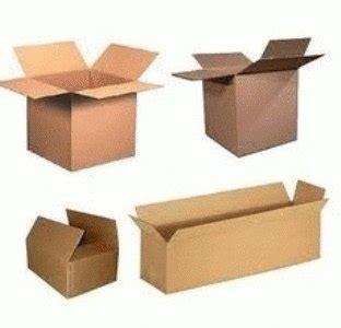 Tambahan Packing Kardus Dus Tambahan Perlindungan Paket jual tambahan packing kardus dus di lapak fashionnova make up