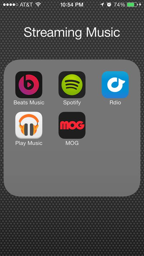beats music vs spotify vs rdio vs google play music all the truth about music streaming services and the ultimate