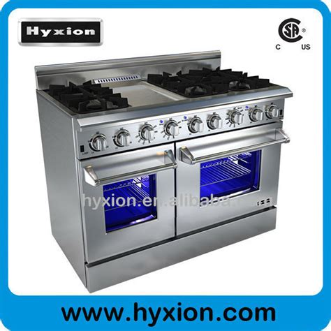 stoves wolf stoves prices hrg4804u commercial wolf gas range prices with 15000btu