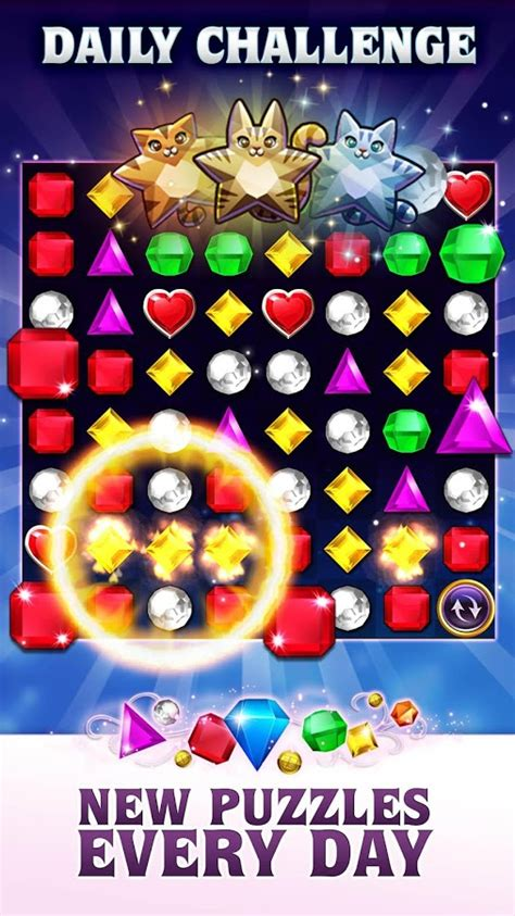 bejeweled apk bejeweled blitz android apps on play
