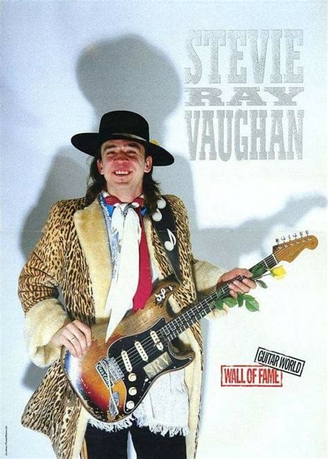 stevie ray vaughan images  pinterest stevie ray vaughan blues  brother