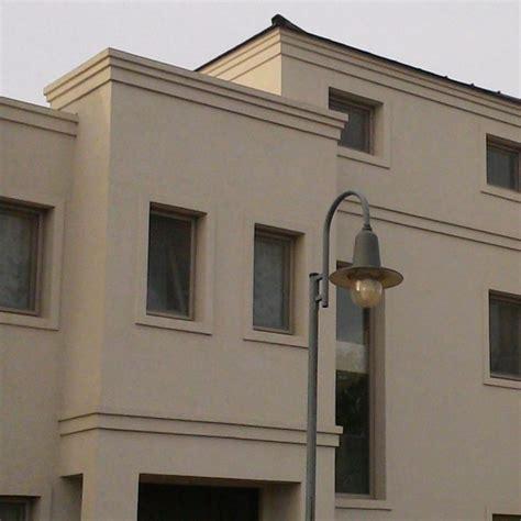 cornisas para exteriores moldura para exterior cornisa guarda revear mg80 moldext