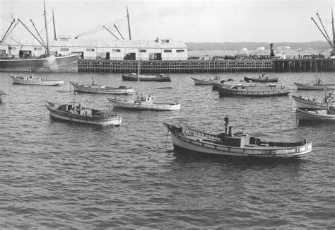 monterey boats instagram throwback thursday monterey s lara boats boats