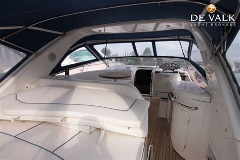 boat motors nl bavaria motor boats 37 sport motorboot te koop